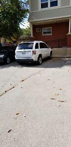 2006 Chevrolet EQU Best offer!
