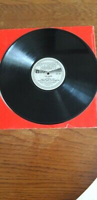 """Horace Andy and King Tubbys/Trevor Ranking Pure Ranking 12"""" 1979"""