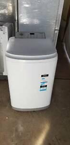 Simpson 6.5kgs Washing Machine Top Loader