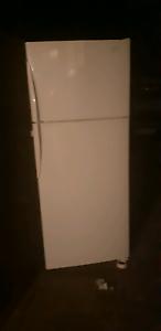 Good beer fridge