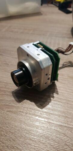 Flir isometrische Wärmebildkamera Thermal camera core 324x256 19mm Drohne 30 Hz