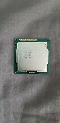 Intel Core i7-3770K 3,5 GHz LGA1155 Quad-Core Processeur i7 3770 k segunda mano  Embacar hacia Argentina