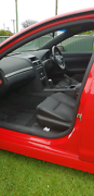 Holden Ute ss Ve 2010 Freemans Reach Hawkesbury Area Preview