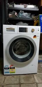 Bosch 7.5kgs Washing Machine