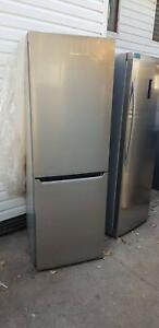 New Factory Second Hisense 320L Bottom Mount Refrigerator  RRP $1,099