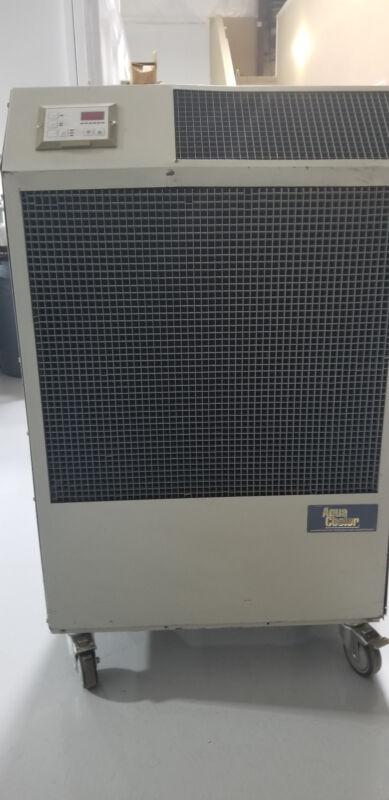 OceanAire OWC3612 Portable Air Conditioner