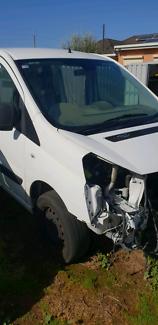 Peugeot expert van wrecking wrecking gumtree australia wrecking peugeot expert fandeluxe Image collections