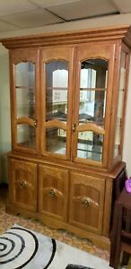 China cabinet Great Deal!!!