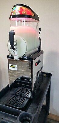 Margarita Machine - Single Slush Granita Daiquiri Maker Brand New