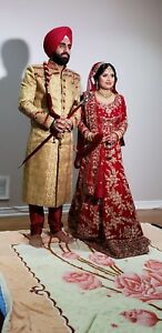 Indian Mens royal ethnic heritage traditional clothing desi