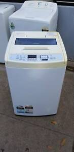 Samsung 5kgs Fully Automatic Top Loader Washing Machine Fawkner Moreland Area Preview