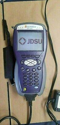 Jdsuacternaviavi Hst-3000 With Sim T1 Module Unit 70