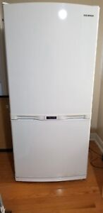 Big Refrigerator for only $300!!!!