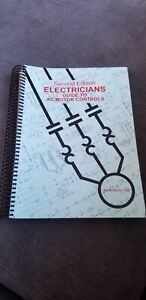 Electricians Guide to AC Motor Controls