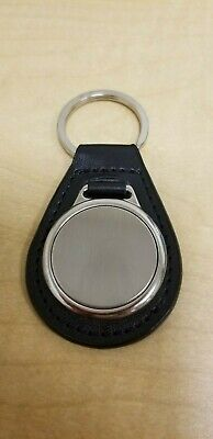 vable KEY CHAIN Personalized with your Initial *Great Gift! (Keychains Engravable)