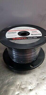 Type J Thermocouple Extn Wire 20 Gauge 250