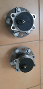 Rear hub bearing ( jeep compass/patriot/dodge caliber) Spearwood Cockburn Area Preview
