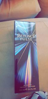Beyonce Pulse perfume $15