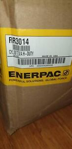 Enerpac 30t double acting cylinder Forrestfield Kalamunda Area Preview