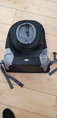 sac a dos pour transport animaux de compagnie chien chat  animaux domestique FR