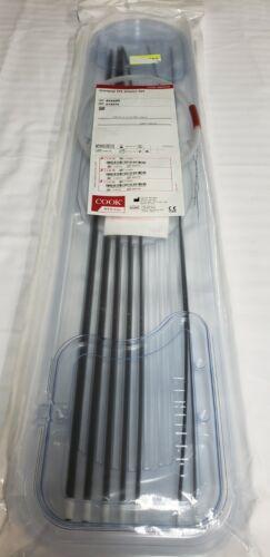 COOK Medical G14574 Ureteral Dilator Set