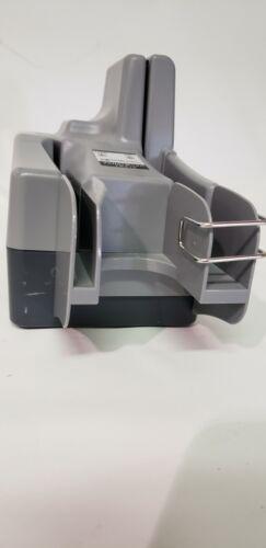 Digital Check TellerScan TS215