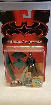 1997 BATMAN & ROBIN 5