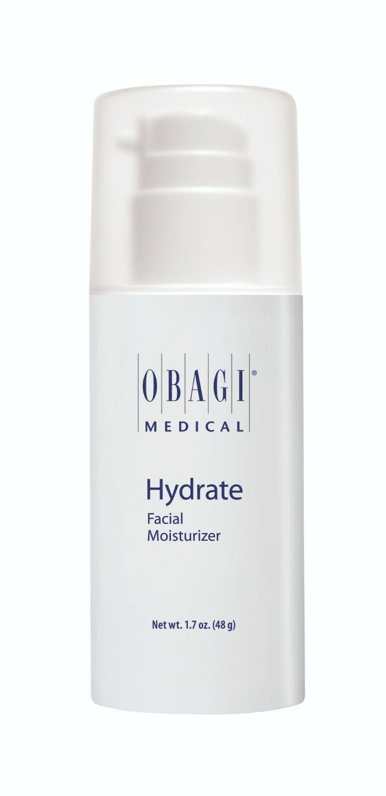 Obagi Hydrate 1.7 oz.