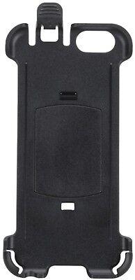 6G - Schale HR 4 Krallensystem KFZ Smartphone Halterung f Apple iPhone 6 6s