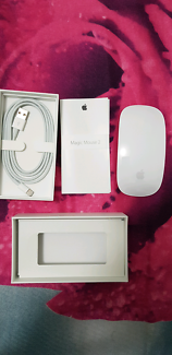 New apple mouse 2 for sale
