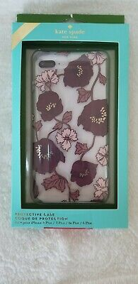Kate Spade New York Protective Case For iPhone 8 Plus/7...