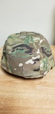 Advanced Combat Helmet (ACH), LARGE