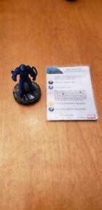 Hero Clix Singles figurine