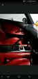Honda s2000 Cranbourne East Casey Area image 2