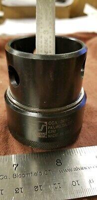 Smith Tool Usa Made Ball Lock Spindle Adapter Osa 3017 1.612 Dia Id