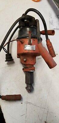 Prestolite Distributor Ibt-4405 4405 4 Cylinder Generator Tractor Industrial