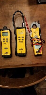 Multimeter Set