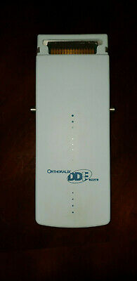 Gendex Orthoralix 9200 Dde Ceph Dental X-ray Sensor