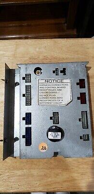 Vendo Control Board Version 2.020