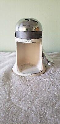 Vintage Juice - O- Matic Orange Juicer Kitchen Tool