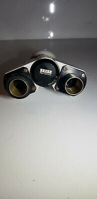 Zeiss Microscope Binocular Head