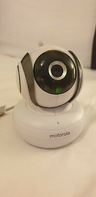 Motorola MBP36S Digital Baby Camera Only