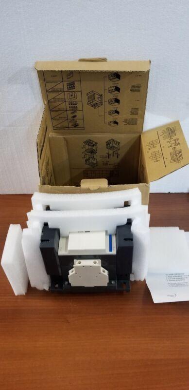 Telemecanique contactor LA9 D Schneider Electric