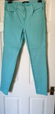 J BRAND - Skinny Jeans Size 32