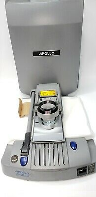 Apollo Ventura 4000 Portable Folding Overhead Projector