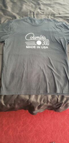 Columbia 300 Bowling T-Shirt
