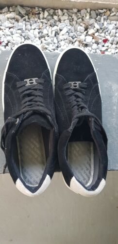 BENCH Sneaker, Nur Probiert. NEU! Gr.41