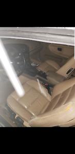1998 BMW 1s