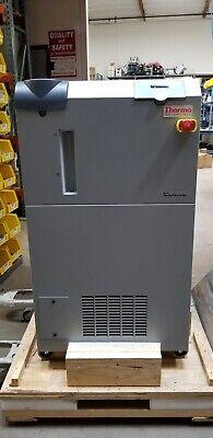 Thermo Scientific Thermoflex 10000 Recirculating Chiller U01253