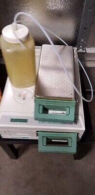 Refurbished Scican Statim 5000 Dental Autoclave Sterilizer W 30 Day Warranty